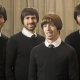 Los 'Beatles' del Athletic