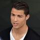 Cristiano Ronaldo: He visto al equipo muy bien sin m�