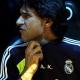 Karanka: No s� si Casillas entendi� su suplencia