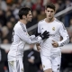 Morata: Quiero jugar m�s, pero soy feliz en el Madrid