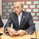 Del Nido presentar� su dimisi�n el lunes