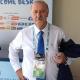 Del Bosque: No creo que perturbe el desarrollo del juego