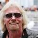 Richard Branson financiar� a un equipo de la F�rmula E