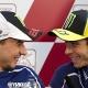 Rossi: Lorenzo es el mejor
