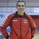 Sergio Scariolo se pone a 100