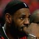 Los Bulls se convierten en la bestia negra de LeBron tras una nueva cornada