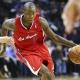 Ni la vuelta de 'Z-Bo' salva a los Grizzlies de caer ante los reservas de los Clippers