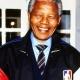 La NBA llora a su amigo Madiba