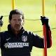 El campeón se estrena contra el Sant Andreu