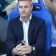 Escribá: El Villarreal sigue como ligero favorito