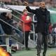 Bar�a y Bayern le tienen en su agenda