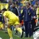 Marcelino: El último gol nos mete en la eliminatoria