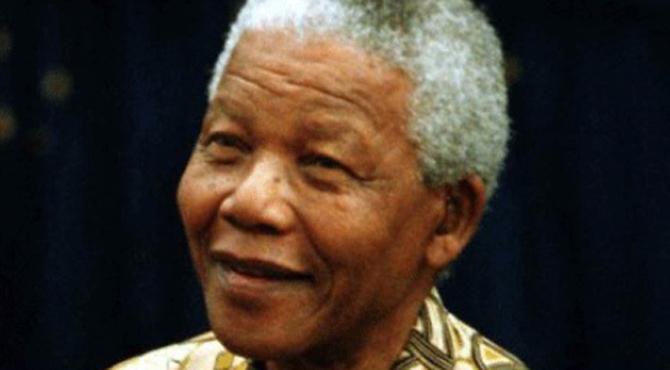 La NBA homenajea a Mandela