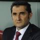 Valverde: Es un resultado muy peligroso para nosotros