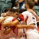 El Santiago Futsal cede un empate en el derbi gallego