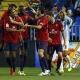 Osasuna envenena la Copa de Schuster