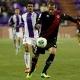 Gálvez: La línea a seguir es la del partido frente al Valladolid