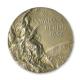 Un millón de euros por un oro de Owens
