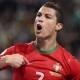 Messi y CR7, favoritos al Pichichi del Mundial