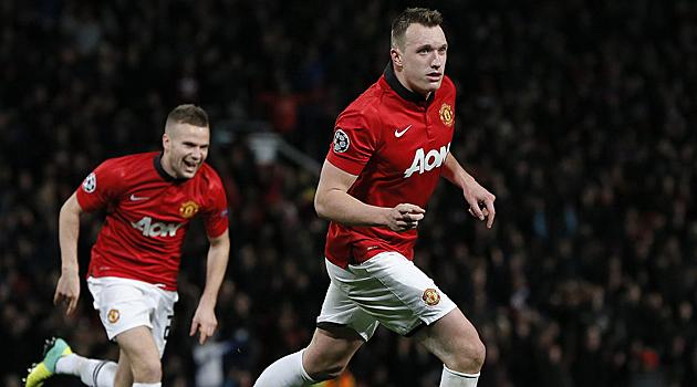 El United apea al Shakhtar de octavos