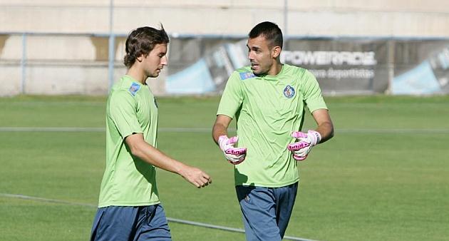 Schuster sacará al Málaga adelante, pero a partir del sábado
