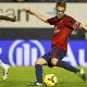 Precios prohibitivos para ver al Real Madrid en El Sadar