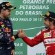 Encuesta F1