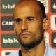 Mikel Rico: Vamos a Sevilla a sumar, no a defender la cuarta posición