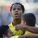 El Villarreal golea por 13-0 al Mitro indonesio