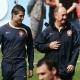 Scolari: Cristiano Ronaldo merece el Bal�n de Oro