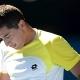 La 'Armada española' asegura 21 tenistas en Australia