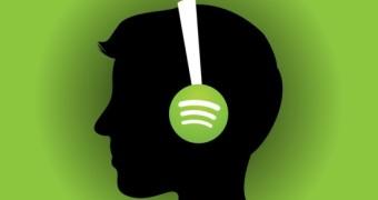 Spotify gratuito ahora en tabletas y móviles