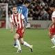 El Genoa maneja la opci�n de Aleix Vidal