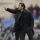 World Soccer premia la trayectoria de Simeone