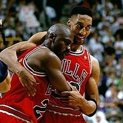 Venden unas zapatillas de Michael Jordan por 105.000 dólares