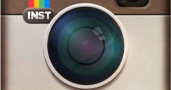 Instagram estrena el envío de imágenes y vídeos privados