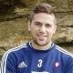 Fontás: La presión puede jugar en contra del Valladolid