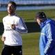 Sergio Ramos vuelve a la lista de convocados del Real Madrid