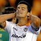 Ricardo Costa no estar� contra el Atl�tico por lesi�n