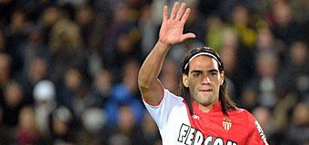 Francia impondrá al Mónaco la misma fiscalidad que a los otros clubes