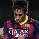 Así es la balada de Neymar