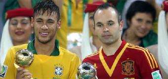 ¿Quién ganará la final del Mundial?