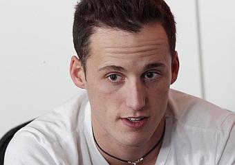 Si podemos mojar la oreja a Valentino en alguna carrera, sería la bomba