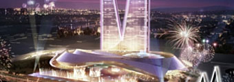 Las Vegas Sands se echa atrás y cancela Eurovegas en Madrid