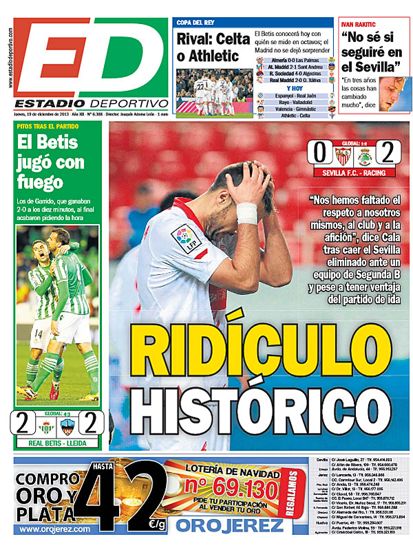 Ridiculo historico. 1387438116_extras_mosaico_noticia_6_g_1
