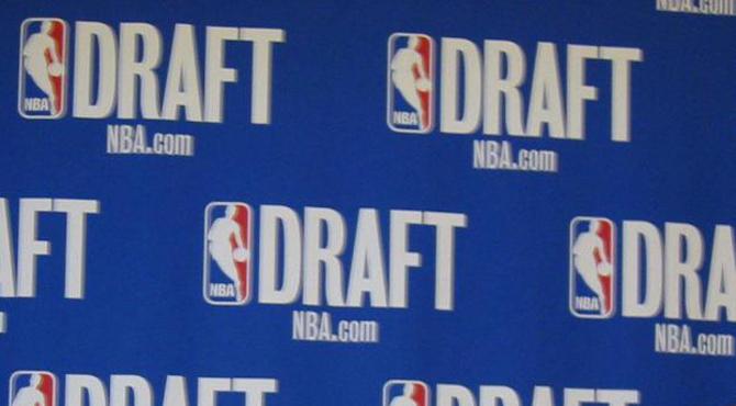 La NBA quiere acabar con el 'tanking' y podría acabar con la lotería del draft
