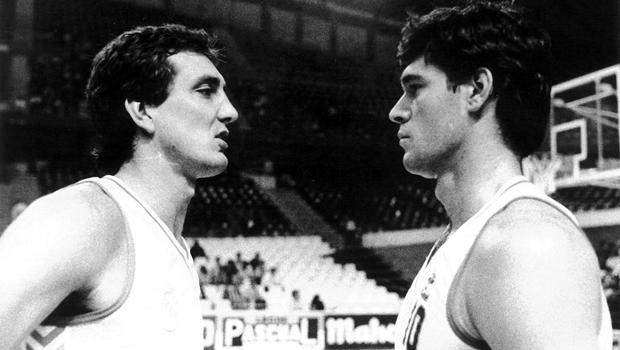 El Real Madrid iguala el mejor inicio en la historia de la ACB