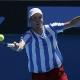 Berdych se 'nacionaliza' argentino para jugar en Australia