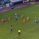 La 'Marchilena' fue el mejor<br> gol de la primera vuelta