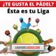 El Norte de Espa�a ya conoce a sus campeones regionales